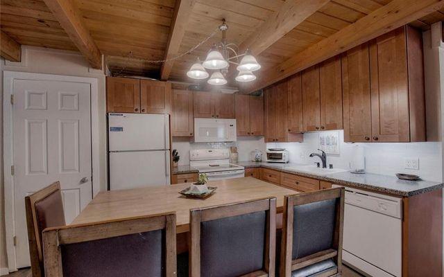 Treehouse Condo 306 - photo 4