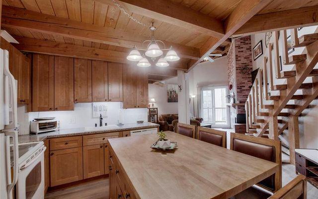 Treehouse Condo 306 - photo 5