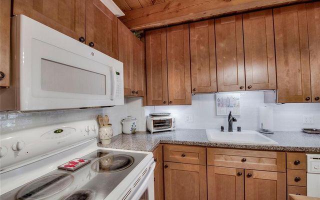 Treehouse Condo 306 - photo 6