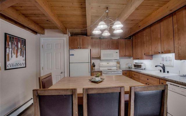 Treehouse Condo 306 - photo 7