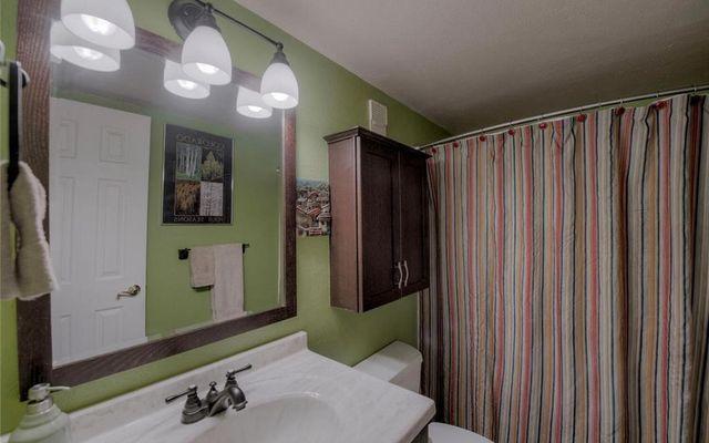 Treehouse Condo 306 - photo 8