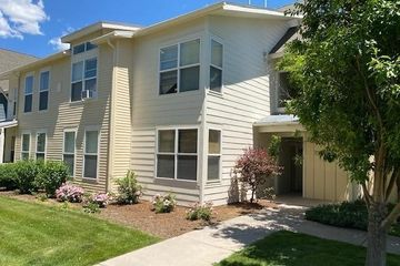 29 Pearch Street B101 Eagle, CO