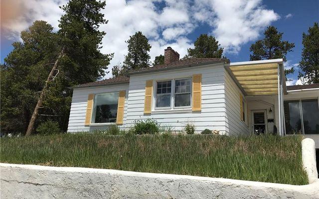 1817 Ridgeview Drive - photo 1