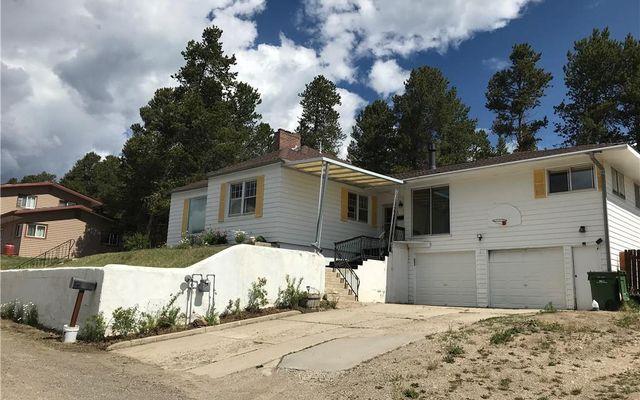 1817 Ridgeview Drive - photo 18