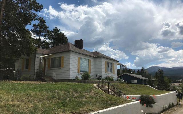 1817 Ridgeview Drive - photo 27