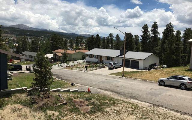 1817 Ridgeview Drive - photo 28