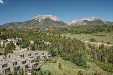 168 Fawn Court #168 SILVERTHORNE, CO