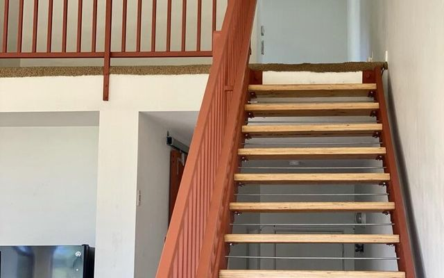 The Lofts On The Eagle River b11 - photo 10
