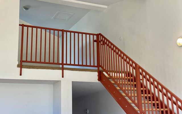 The Lofts On The Eagle River b11 - photo 11