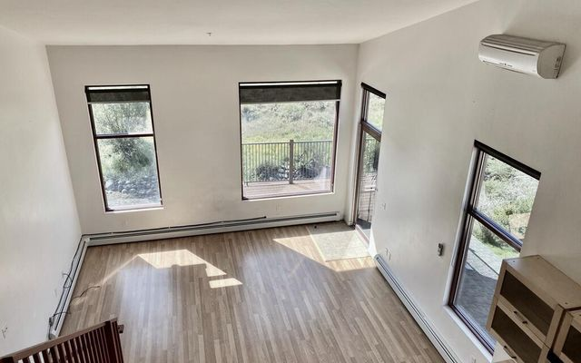 The Lofts On The Eagle River b11 - photo 12