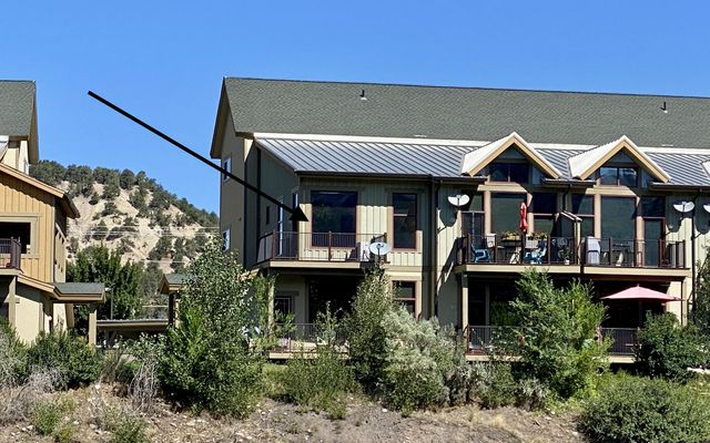 The Lofts On The Eagle River b11 - photo 24