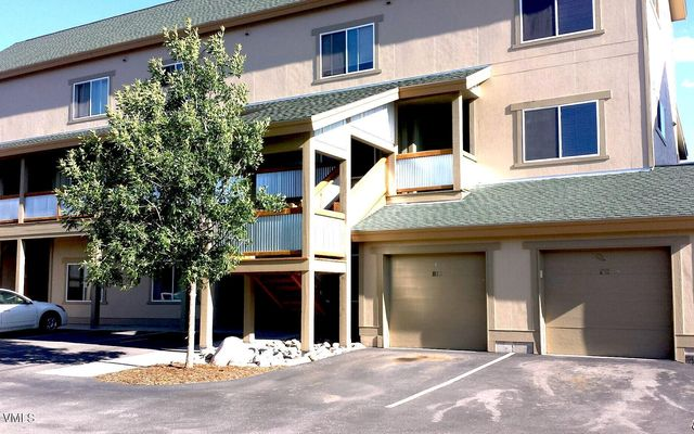 The Lofts On The Eagle River b11 - photo 4