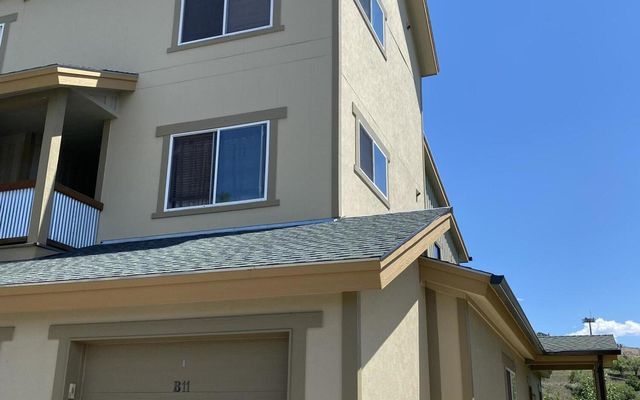 The Lofts On The Eagle River b11 - photo 5