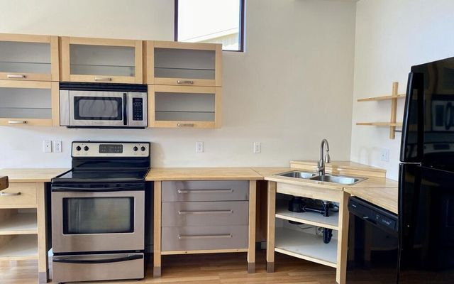 The Lofts On The Eagle River b11 - photo 8
