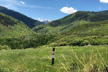 1816 Frost Creek Drive Eagle, CO