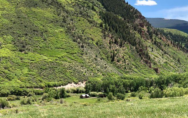 1816 Frost Creek Drive - photo 3