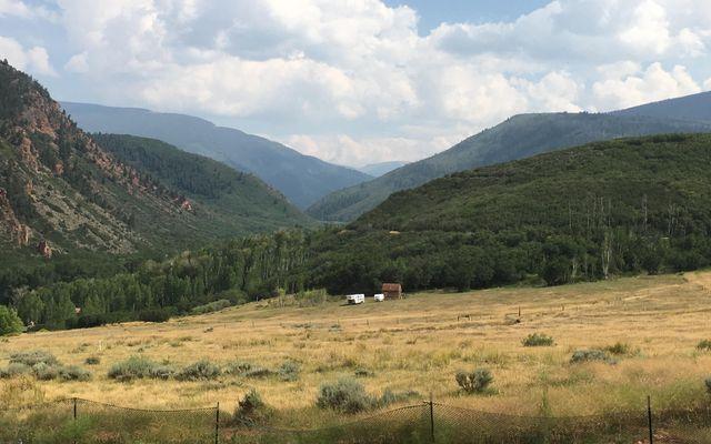 1816 Frost Creek Drive - photo 5