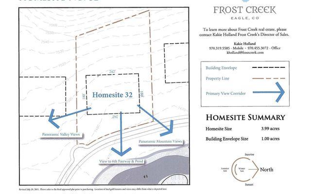 2291 Frost Creek Drive - photo 4