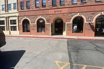 128 Main Street C-5 Edwards, CO