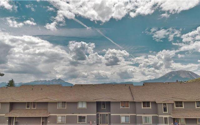 Dillon Valley East Condo 301 - photo 11
