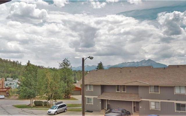 Dillon Valley East Condo 301 - photo 12