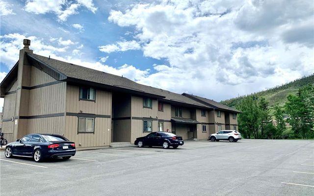 Dillon Valley East Condo 301 - photo 3