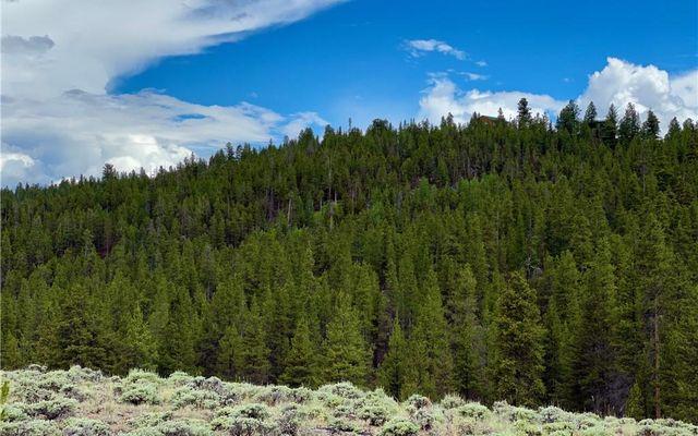 10 Mt Elbert Drive - photo 3