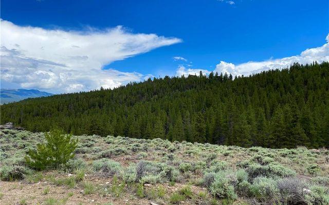 10 Mt Elbert Drive - photo 4