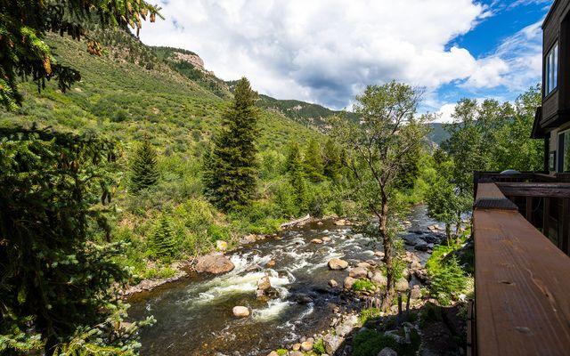 Eagle River Enclave Condo 614 - photo 9