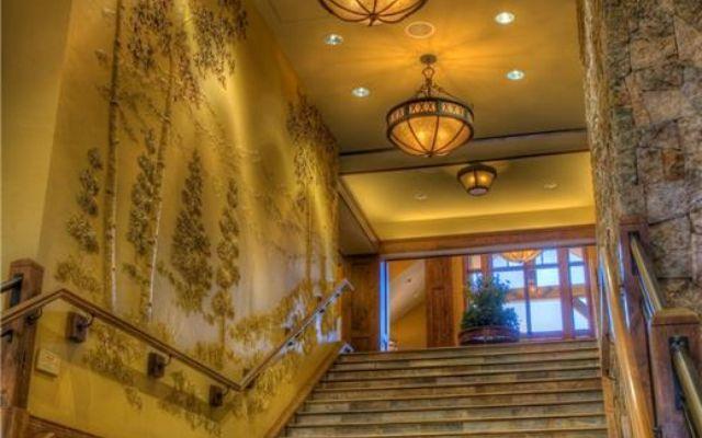 Grand Lodge On Peak 7 2402a - photo 28