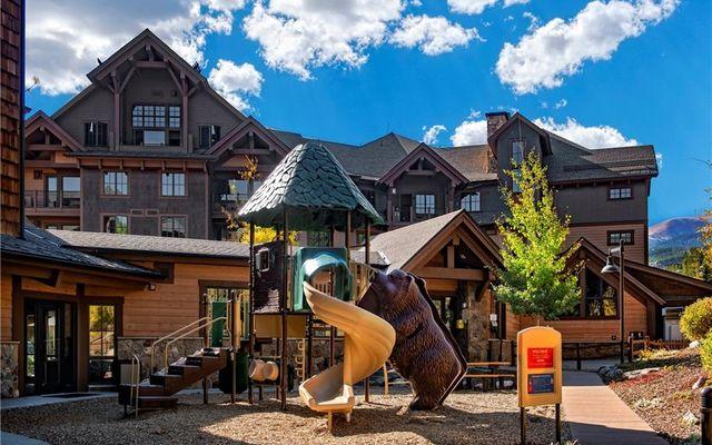 Grand Lodge On Peak 7 2402a - photo 31