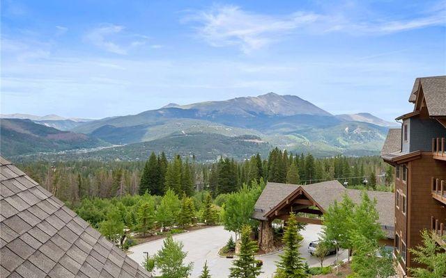 Grand Lodge On Peak 7 2402a - photo 8