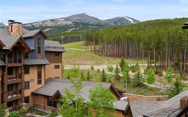 Grand Lodge On Peak 7 2402a - photo 9