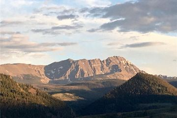 110 County Road 1018 SILVERTHORNE, CO
