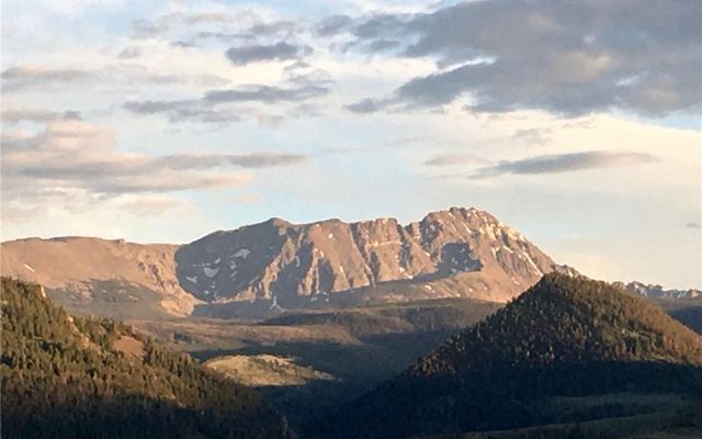 110 County Road 1018 SILVERTHORNE, CO 80498