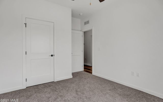 247 Bowie Road - photo 27