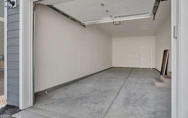 247 Bowie Road - photo 36