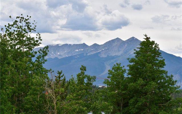 Dillon Valley East Condo 306 - photo 1
