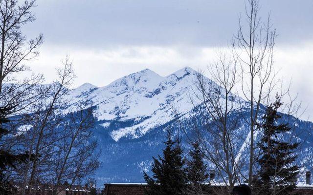 Dillon Valley East Condo 306 - photo 26