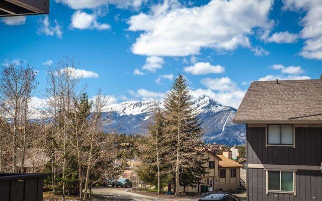 Dillon Valley East Condo 306 - photo 30