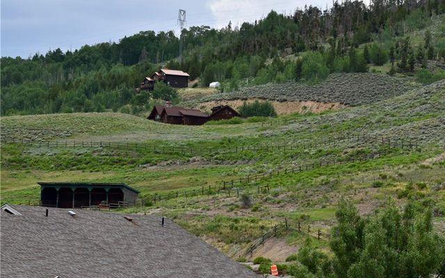 Dillon Valley East Condo 306 - photo 33