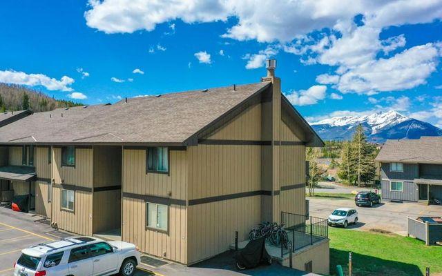 Dillon Valley East Condo 306 - photo 5