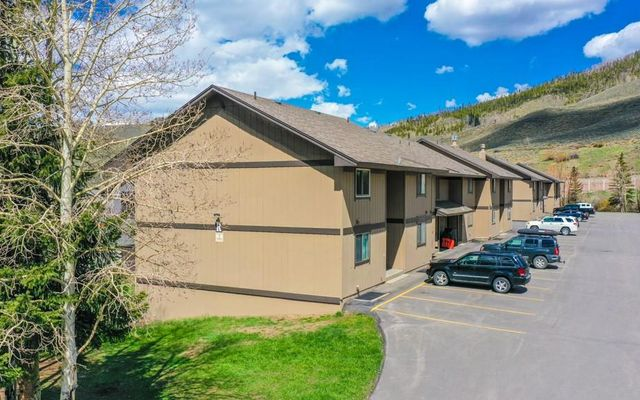 Dillon Valley East Condo 306 - photo 7