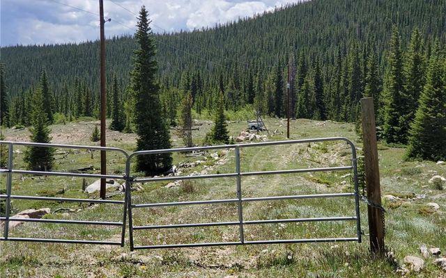 86 Timberline Trail - photo 3