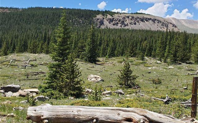 86 Timberline Trail - photo 4