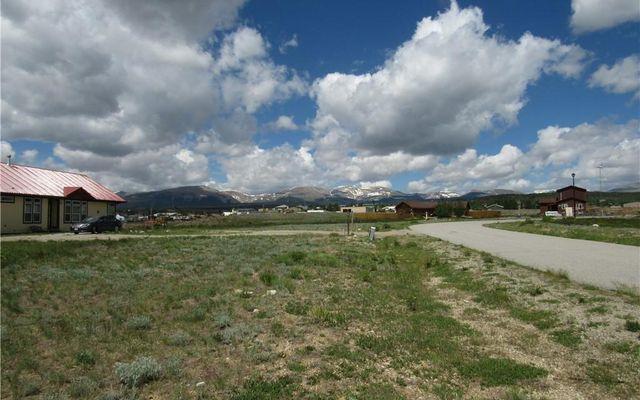 1313 Meadow Drive - photo 1
