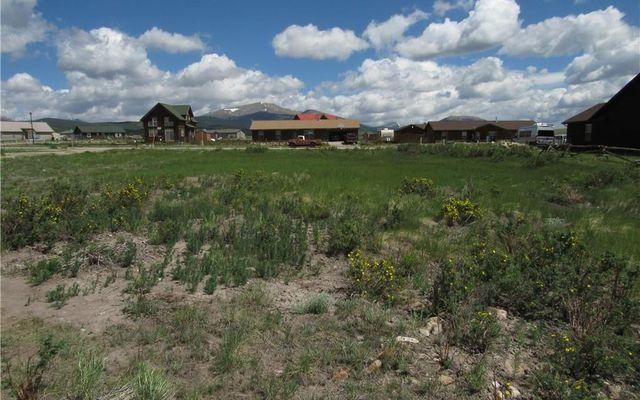 1313 Meadow Drive - photo 10