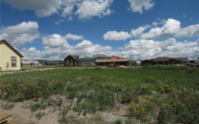 1313 Meadow Drive - photo 11