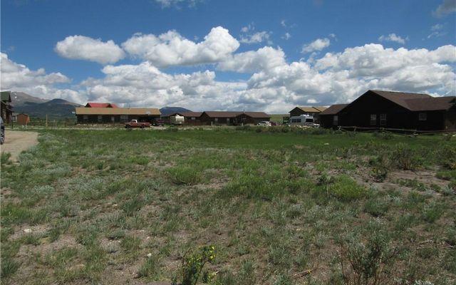 1313 Meadow Drive - photo 12