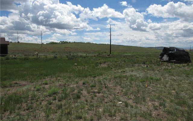 1313 Meadow Drive - photo 13